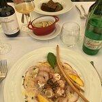 Photo of Restaurant Stancija Kovacici