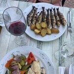 Fotografia de Restaurante Tamarillo