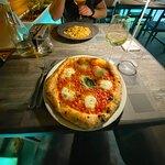 Foto di Ristorantino Pizzeria Leone