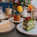 صورة فوتوغرافية لـ L'ETO Caffe