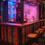 Photo of Lille Bangkok