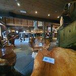 Bilde fra Ægir Brewery & Pub