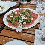 Ristorante e Pizzeria Sapori Foto