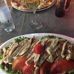 Photo of Pizzeria Nikolina