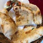 Bilde fra Goldn Indisk Restaurant