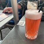 Bilde fra Jakobs Cafe & Bar