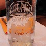 صورة فوتوغرافية لـ Cafe de Paris
