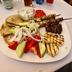 Photo of Hermes Greek Grill House