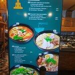 Photo of Thai Thai & Ramen