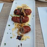 Photo of iFratelli - Italian Restaurant