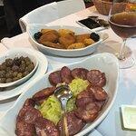 Fotografia de Solar do Arco Restaurante