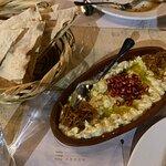 صورة فوتوغرافية لـ مطعم دجوردن هرتج