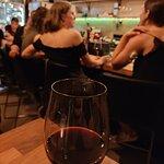 Bilde fra Wine O'Clock Shop Prague
