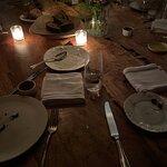ABC Kitchen照片