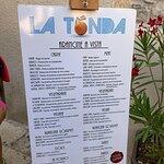 Photo of La Tonda Fritta