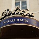 Restauracja Delicja