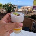 Photo of Pancake Cafe at Golf del Sur