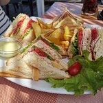 Photo of Mojito Beach Restaurant Bar