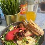 Bilde fra Tag Restaurant & Bar