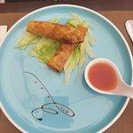 Bilde fra Asian Fusion Bing Thai Restaurant