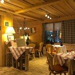 Photo of Ristorante Pizzeria da Corrado