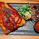 SILK Restaurant & Bar照片