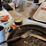 Bilde fra Frich´s Kafeteria AS