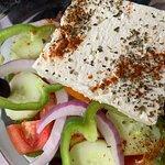 Photo of Michalis Restaurant
