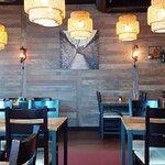 Photo of Cous Restaurant & Bar