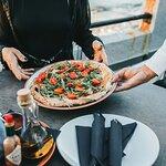 Photo of Bel Paese Ristorante & Pizzeria Italiana