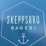 Skeppsbro Bageri