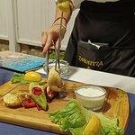 Photo of Restaurant Zornitza
