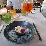 Billede af Restaurant Don Leone