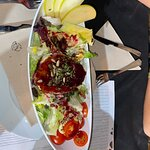 Photo of Bar-restaurante El Olivo