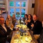 Billede af Sydhavnens Vinbar & Vinbutik