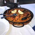 Photo of Restaurant Port Vell