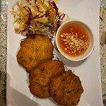 Krua Khun Mae Thai Restaurant照片