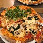 صورة فوتوغرافية لـ Pizzeria Zum Cäsar