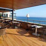 Photo of Bonaca Restaurant & Lounge Bar