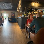 Bilde fra DIGG-Restaurant-Bar-Disko