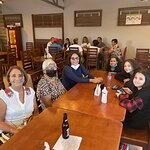Nautico Restaurant & Bar照片
