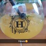 Bilde fra HAPPY ELEFANTE Bar-Grill-Music