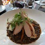 صورة فوتوغرافية لـ Wedgwood The Restaurant
