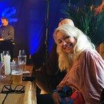 Bilde fra Terna Brygge