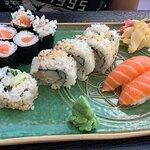 Photo of Doho Sushi