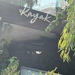 Φωτογραφία: Kayak