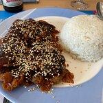 Tham Chinese Restaurant照片