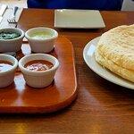 صورة فوتوغرافية لـ The Shezan Indian Cuisine