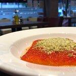 صورة فوتوغرافية لـ Al Dar Restaurant