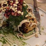 Restaurante Sesamo照片
